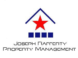 JRPM Boise